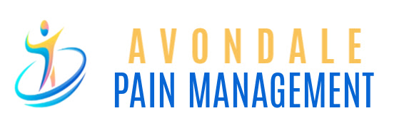 Avondale Pain Management And Treatment Logo