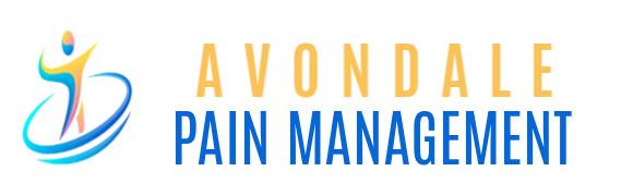 Avondale Pain Management And Treatment Logo